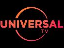 Universal Channel Deutschland