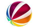 Satellitenfernsehen 1