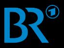 Bayrisches Fernsehen Nord/Süd