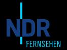 Norddeutsches Fernsehen