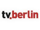 tv.berlin