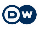 Deutsche Welle TV