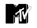 Music Television Germany