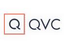 QVC Deutschland