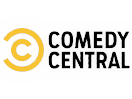 Comedy Central (Germany)