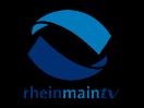 RheinMain TV