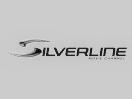 Silverline Movie Channel