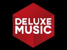 Deluxe Music TV Europe