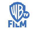 TNT Film Germany