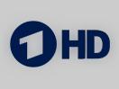 ARD Das Erste HD