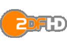 Zweites Deutsches Fernsehen HD