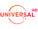 Universal Channel Deutschland HD