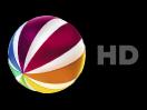 Satellitenfernsehen 1 HD
