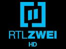 Radio Television Luxemburg 2 HD