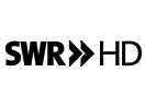 Südwestrundfunk HD