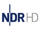 Norddeutsches Fernsehen HD