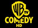 TNT Comedy HD