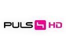 Puls 4 HD