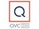 QVC HD Deutschland