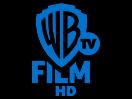 TNT Film HD Germany