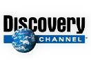 Discovery Channel Deutschland