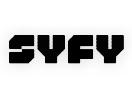 Syfy Deutschland