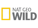 National Geographic Wild Germany