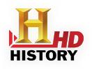 History Channel Deutschland HD