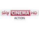 Sky Cinema Action HD