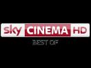 Sky Cinema Hits HD
