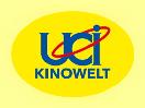 UCI Kinowelt Berlin Gropius Passagen