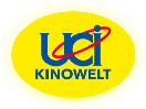 UCI Kinowelt Hamburg Wandsbek (Smart City)