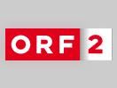 Österreichischer Rundfunk 2