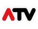 Austria TV