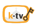 K-TV Fernsehen