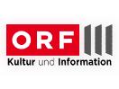 Österreichischer Rundfunkt III