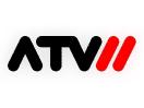 Austria TV II