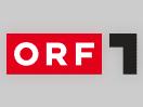 Österreichischer Rundfunk Eins HD