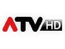Austria TV HD