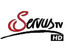 Servus TV HD Austria