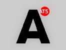 Amstel Televisie 5