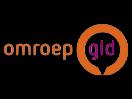 Omroep Gelderland Televisie