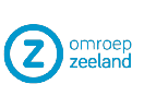 Omroep Zeeland Televisie