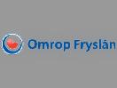 Omrop Fryslân Televisie