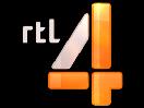 Radio Télévision Luxembourg 4 HD