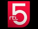Radio Télévision Luxembourg 5 HD