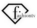 Fashion TV Europe