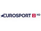 Eurosport 2 HD Deutschland