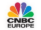 CNBC Eeurope