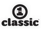 VH1 Classic Europe